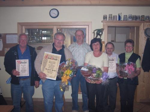 ehrung2007